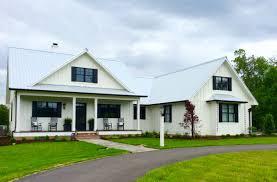 house plan best of donald gardner house plans lovely house plan