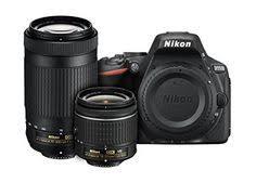 2017 black friday amazon d7100 nikon nikon d7100 digital slr camera body with 55 300mm lens 64gb card
