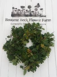 broome beck broomebeck twitter