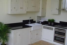 farmhouse kitchen faucet alluring square white porcelain farmhouse kitchen sink chrome