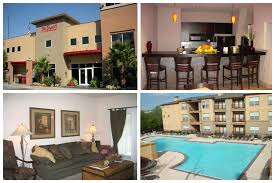 3 bedroom apartments in dallas tx apartments for rent in dallas tx available right now