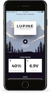 40 hz strobe light app lupine light control 2 0 blika apps on google play