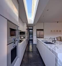 galley kitchen remodels galley kitchen design layout in extraordinary image galley kitchen