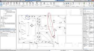 domestic wiring diagram color home diagrams motor control