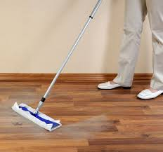 eco mop for laminate floors carpet vidalondon