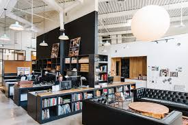 350 Square Feet Atlanta U0027s Square Feet Studio Overhauls Beltline Adjacent