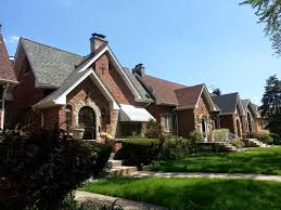 the chicago real estate local rented galewood chicago bungalow