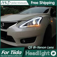 nissan tiida australia specifications online buy wholesale nissan tiida headlights from china nissan