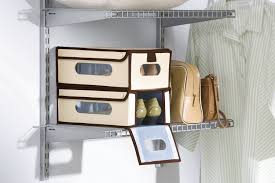 Laundry Hamper 3 Compartment by 3 Compartment Laundry Hamper Bags U2014 Sierra Laundry Take More