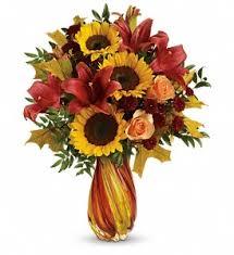 flower delivery cincinnati fall flowers delivery cincinnati oh florist of cincinnati llc