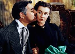 Gone With The Wind Meme - 16 gone with the wind terms translated into today s slang because