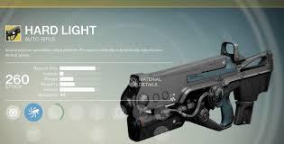 hard light destiny 2 destiny xur s inventory should you buy hard light