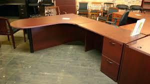 rustic l shaped desk rustic l shaped computer desk best l desk ideas on build l shaped