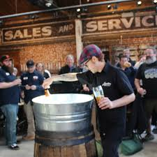 hop chef jupiter brewing company drake u0027s brewing
