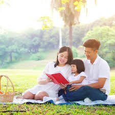 Prudential PCA Asia sees high rates of personal relationship satisfaction