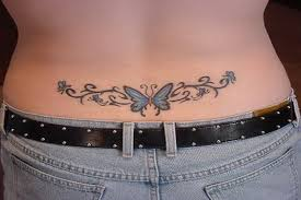 what your stereotypical tattoo says about you u2026 collegetimes com