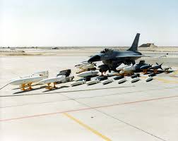 general dynamics f 16 fighting falcon