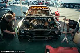 2jz no sh t a carbon widebodied bmw speedhunters