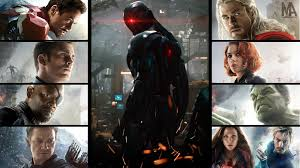 avengers age of ultron 2015 wallpapers marvel u0027s avengers age of ultron hd wallpaper by muhammedaktunc on
