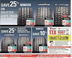 canadian tire weekly flyer weekly bring on summer jul 7 u2013 13