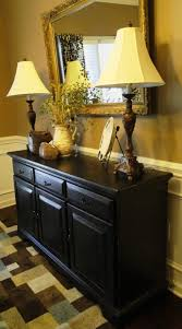 Dining Room Consoles Buffets Ideas For Dining Room Buffets Dining Room Sideboards And Buffets