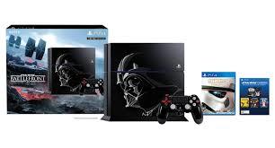 best black friday deals on starwars battlefront best black friday video game console deals 2015 blackfriday fm