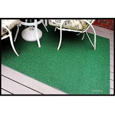 Fake Grass Outdoor Rug Fake Grass Patio Rug Green Carpet Picnic Beach Pad Outdoor Turf