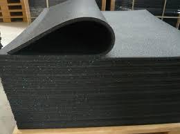 Comfort Mats Gel Mat Kitchen Kohls Large Size Gelpro Floor Mat Anti Fatigue