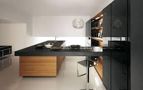 modern kitchen furniture ideas cool design alluring modern kitchen