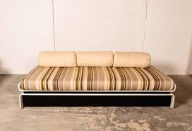 Mid Century Daybed Mid Century Daybed By Luigi Colani For Cor 1970s For Sale At Pamono