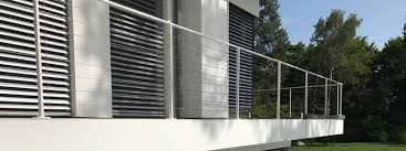 Stainless Steel Cable Trellis Carl Stahl Architektur Start