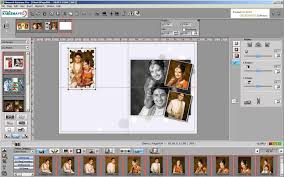 album design software page 4 quality indicator karizma pro album designing software