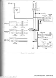 1996 sportster wiring diagram lefuro com