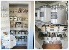 simple kitchen pantry organization ideas amazing home decor