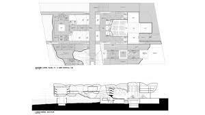 oslo opera house eric owen moss architects