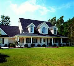 gardner house plans home planning ideas 2017