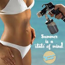 summer breeze tanning home facebook