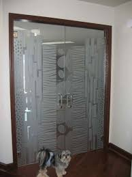 Design Interior Doors Frosted Glass Ideas Enchanting Design Interior Doors Frosted Glass Ideas Nifty Frosted