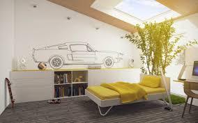 cool room ideas diy kids bedroom furniture raya toddler girly