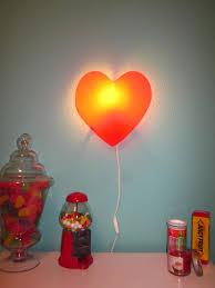 Gummy Bear Decorations Lamp Lovely Design Of Gummy Bear Lamp For Charming Home Lighting