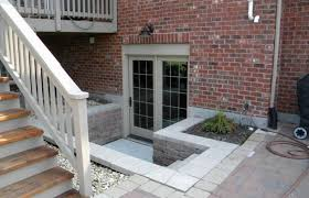 How To Hang A Prehung Exterior Door Door Installation Labor Cost Lowe S Fees To Install Prehung