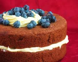 Where To Buy A Cake Box Baking Tips Why A Cake Sinks In The Middle And How To Stop It