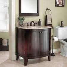 Home Depot Foremost Naples Vanity Foremost Hawthorne 48 In Dark Walnut Single Bathroom Vanity With