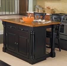 kitchen outdoor portable kitchen island base cabinets for kitchen