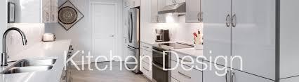 Next White Bedroom Drawers Benson Stone Furniture Flooring Kitchens Granite Rockford Il