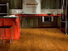 scraped hardwood flooring from bruce flooring