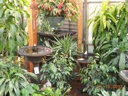 outdoor water fountain garden fountains yard patio waterfall new