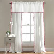 White And Navy Striped Curtains Interiors Fabulous Navy And White Striped Curtain Panels White