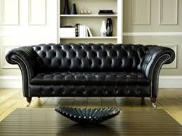 Bellini Leather Sofa How To Clean Buffalo Leather Sofa Okaycreations Net