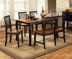 cheap dining room tables cheap gray dining chair covers hardwood